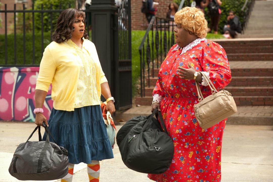 Big Mama's Haus - Die doppelte Portion - Bild 6