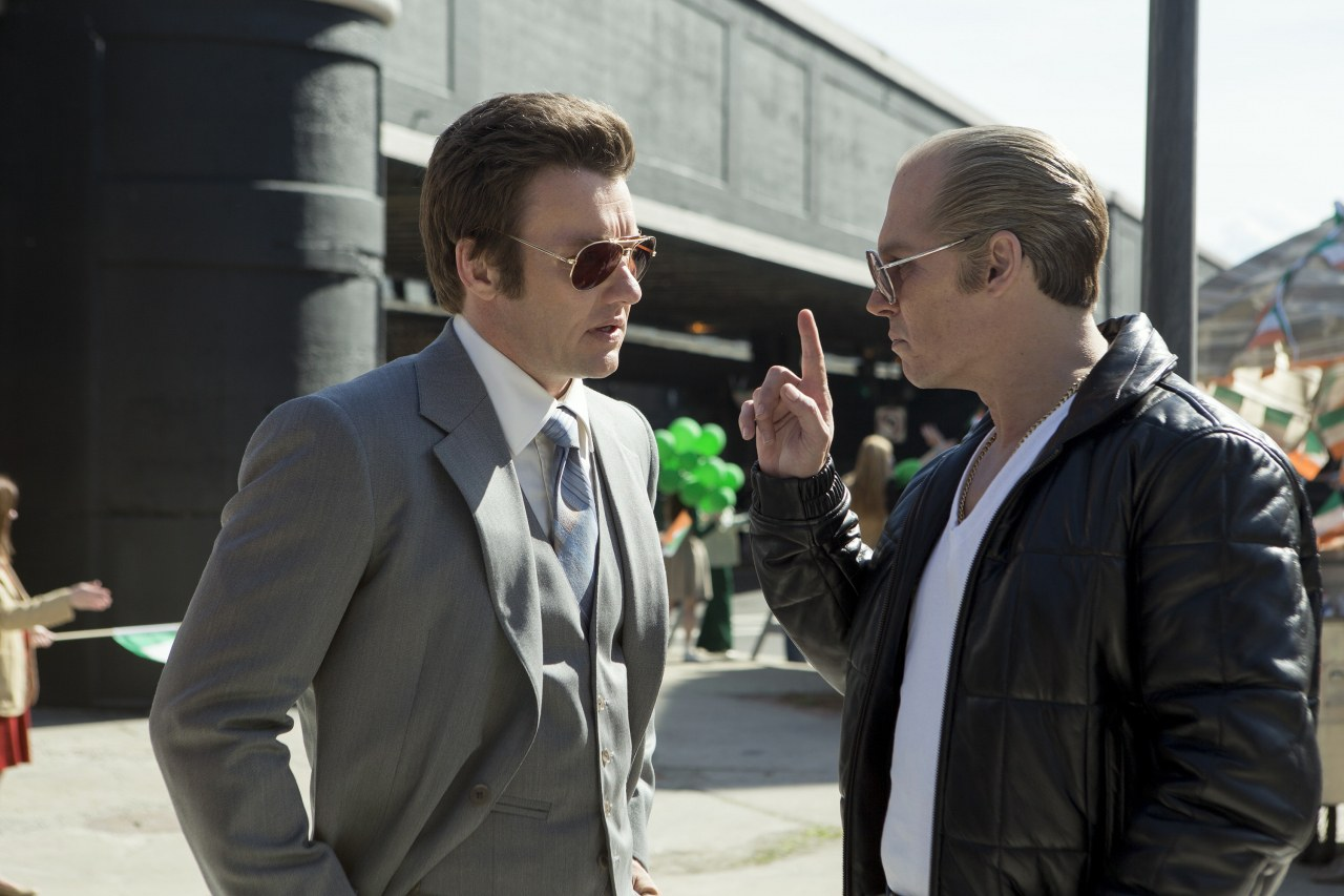 Black Mass - Bild 2