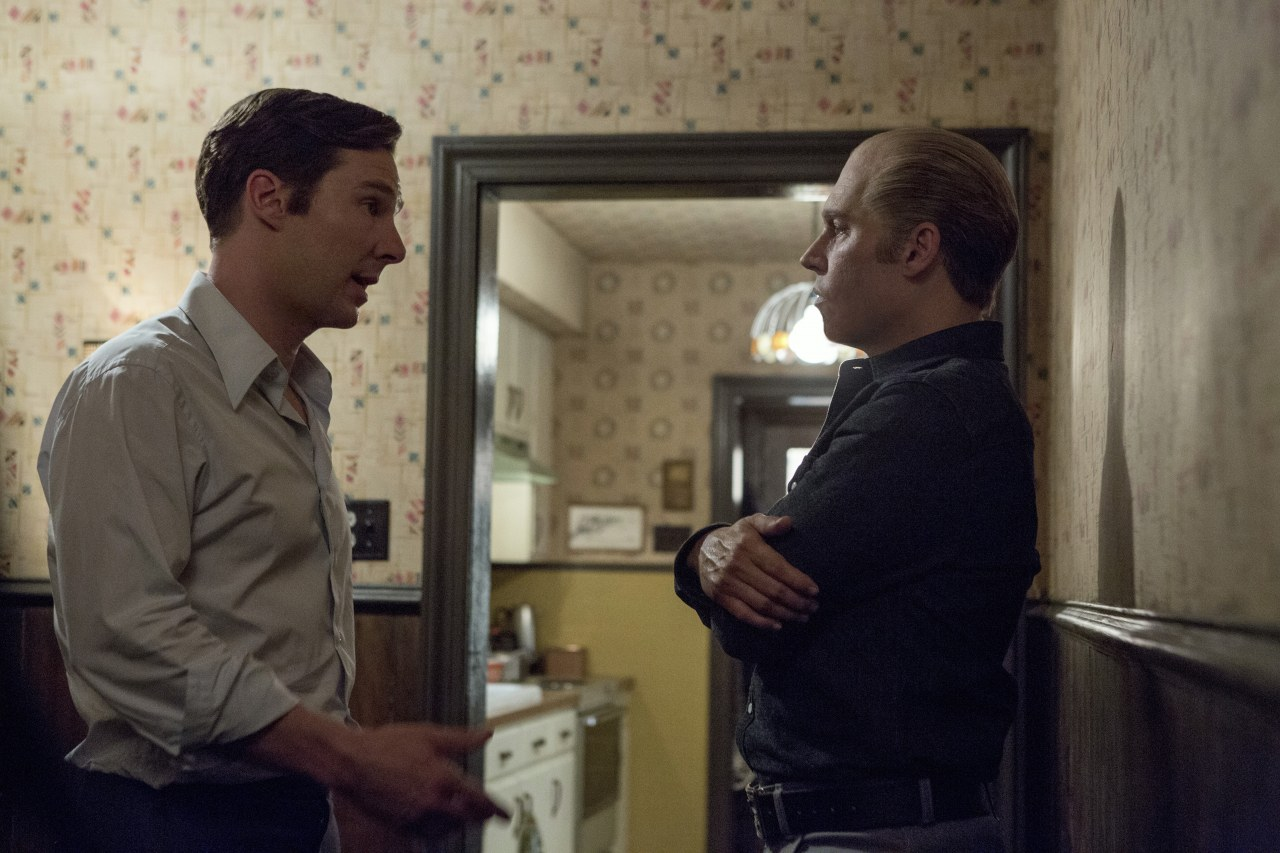 Black Mass - Bild 3