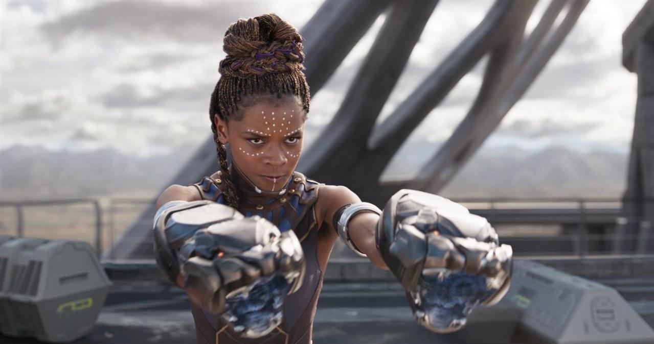 Black Panther - Bild 4