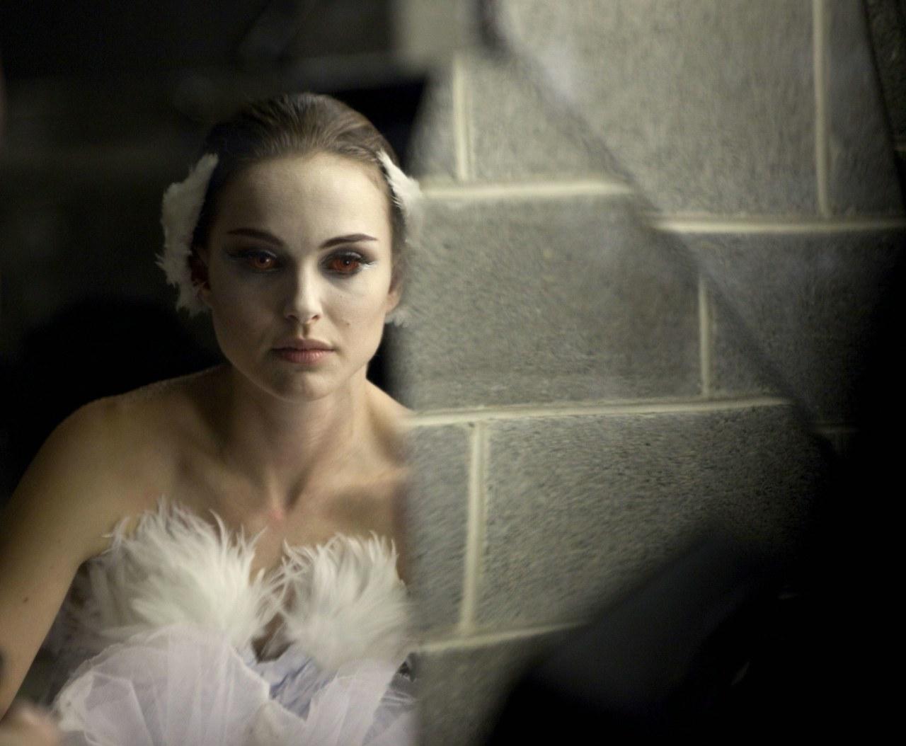 Black Swan - Bild 2