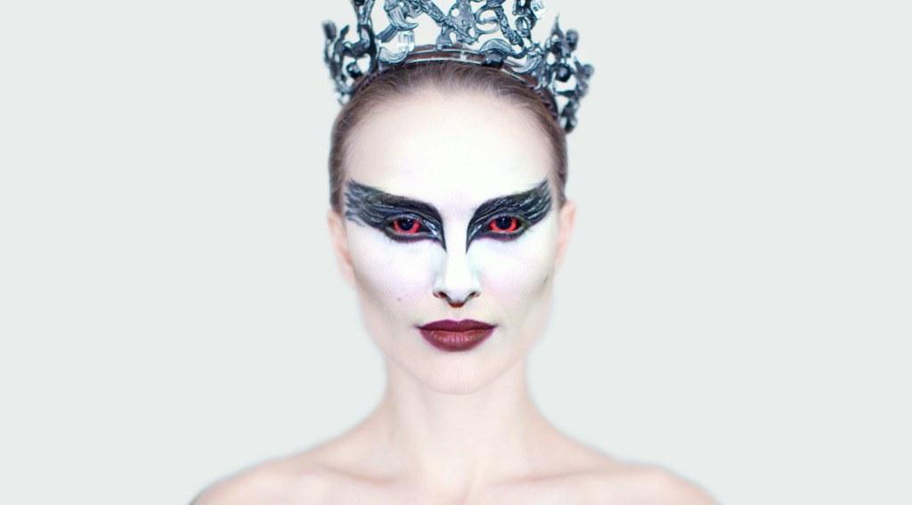 Black Swan - Bild 4