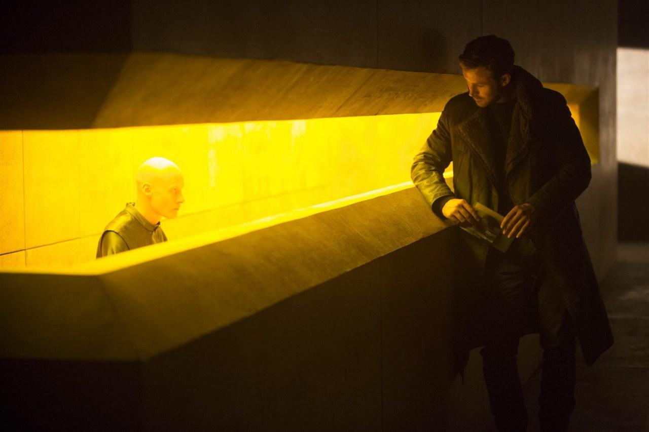 Blade Runner 2049 - Bild 6
