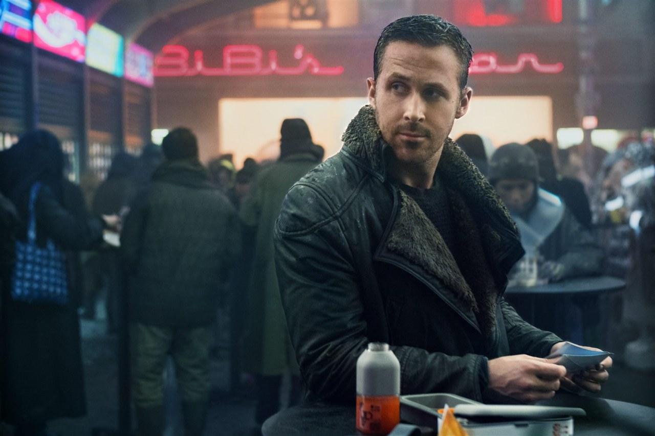 Blade Runner 2049 - Bild 8