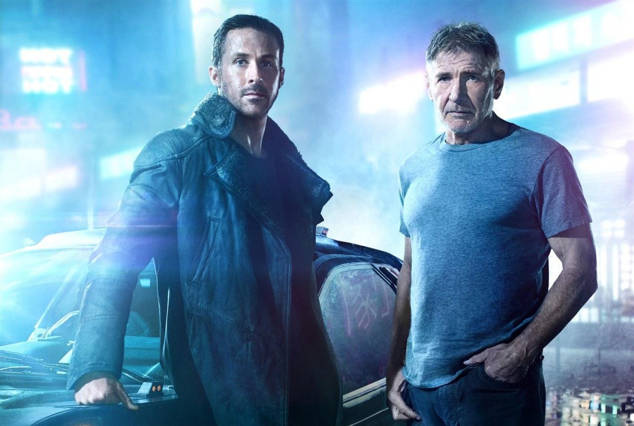 Blade Runner 2049 - Bild 10