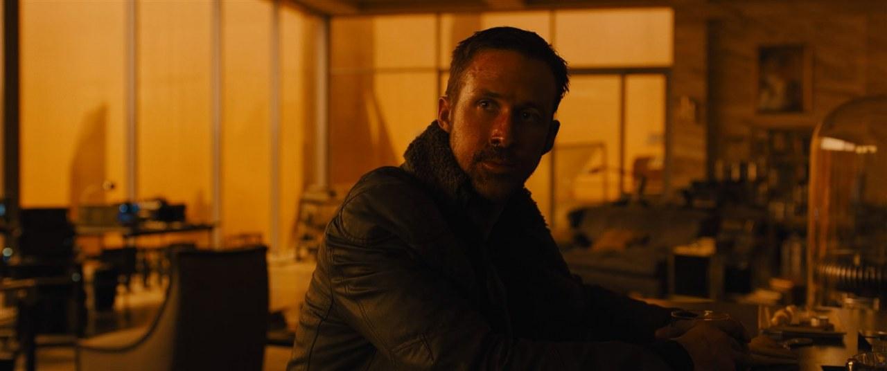 Blade Runner 2049 - Bild 12