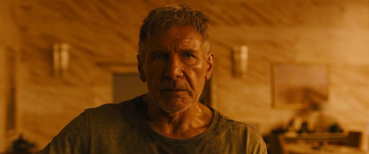 Blade Runner 2049 - Bild 14