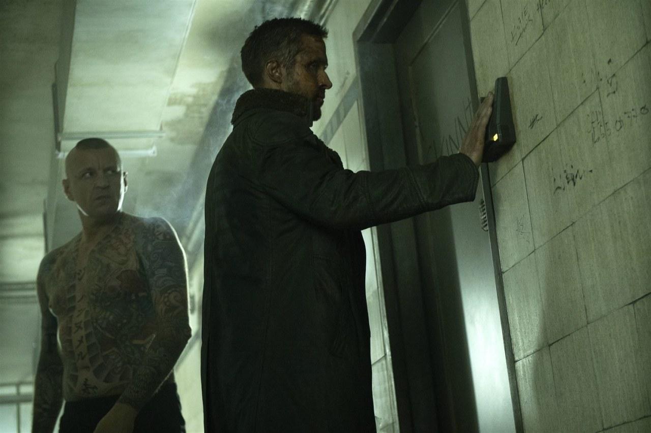 Blade Runner 2049 - Bild 15
