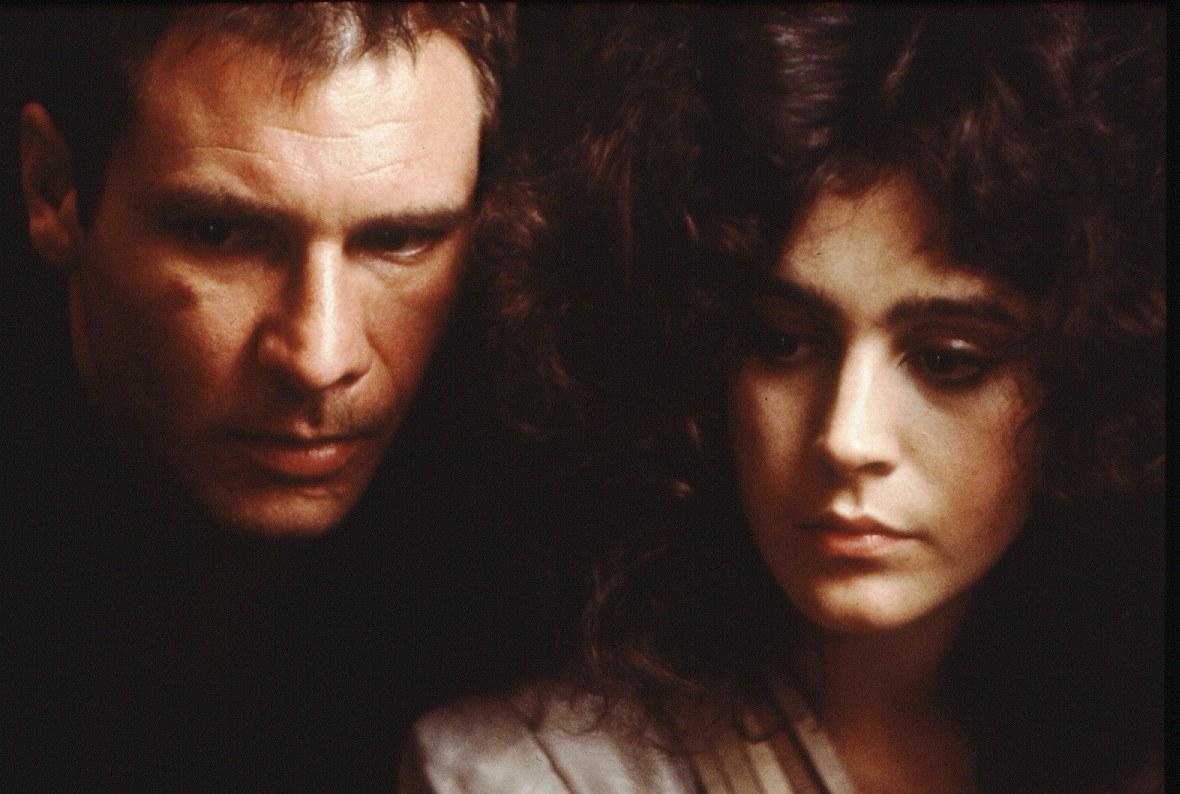 Blade Runner - Bild 2
