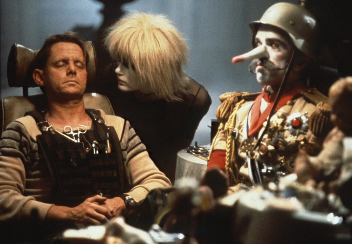 Blade Runner - Bild 3