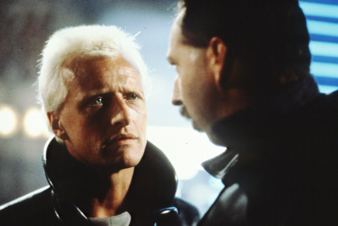 Blade Runner - Bild 5