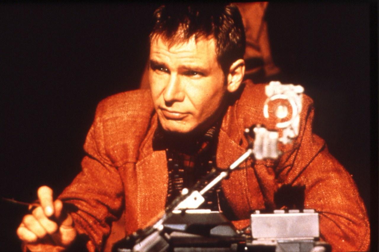 Blade Runner - Bild 7
