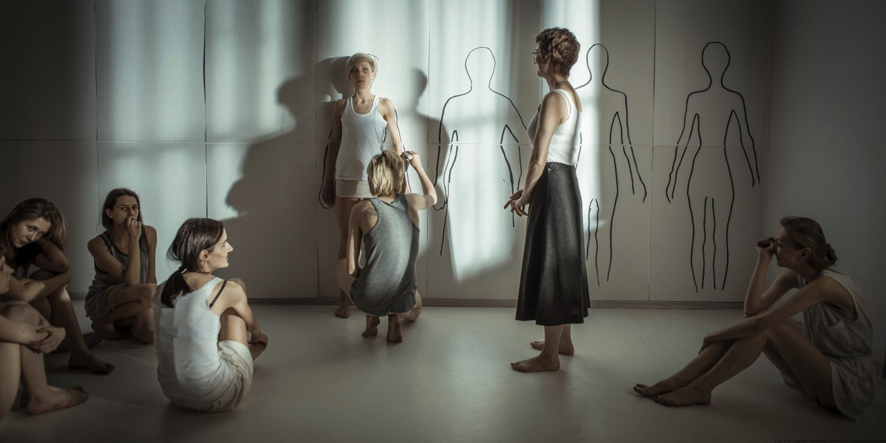 Body - Bild 3