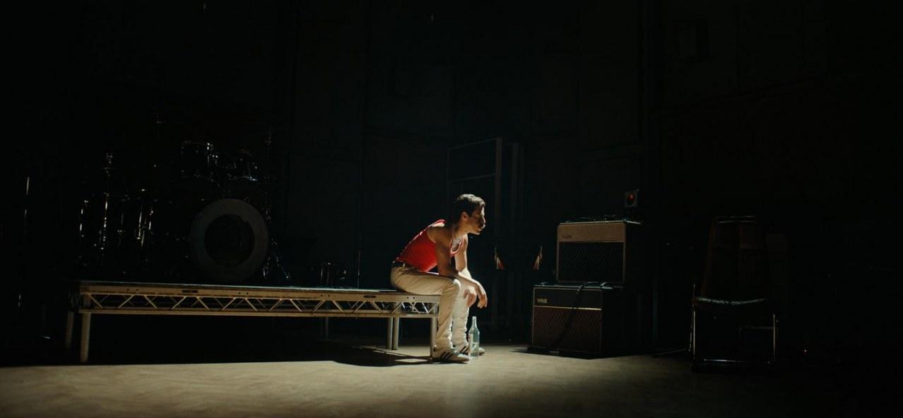 Bohemian Rhapsody - Bild 2