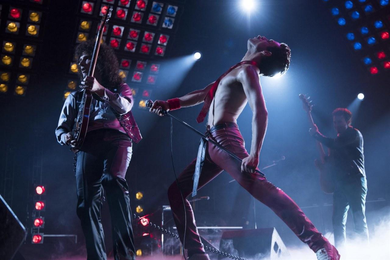 Bohemian Rhapsody - Bild 3