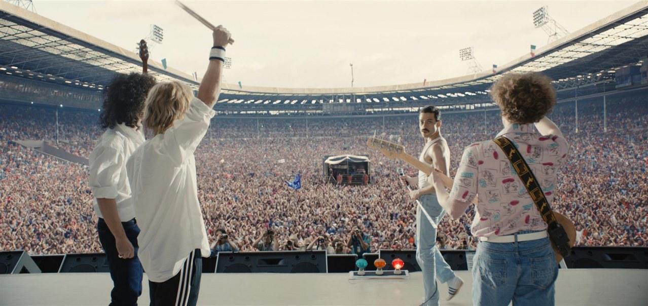 Bohemian Rhapsody - Bild 4