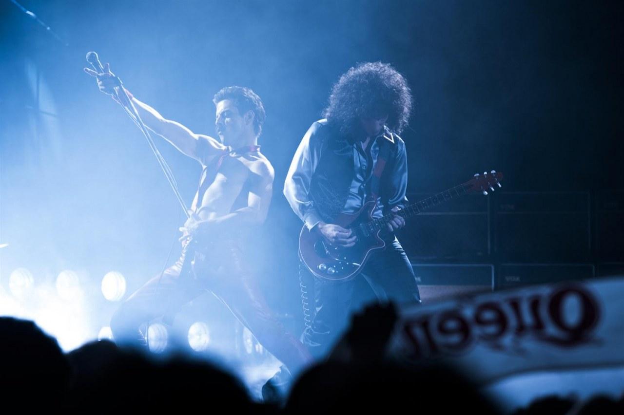 Bohemian Rhapsody - Bild 6