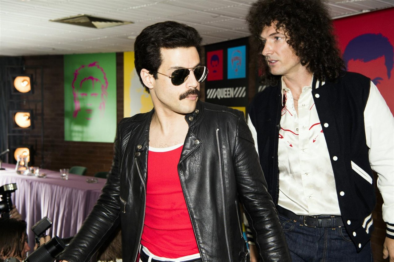 Bohemian Rhapsody - Bild 7