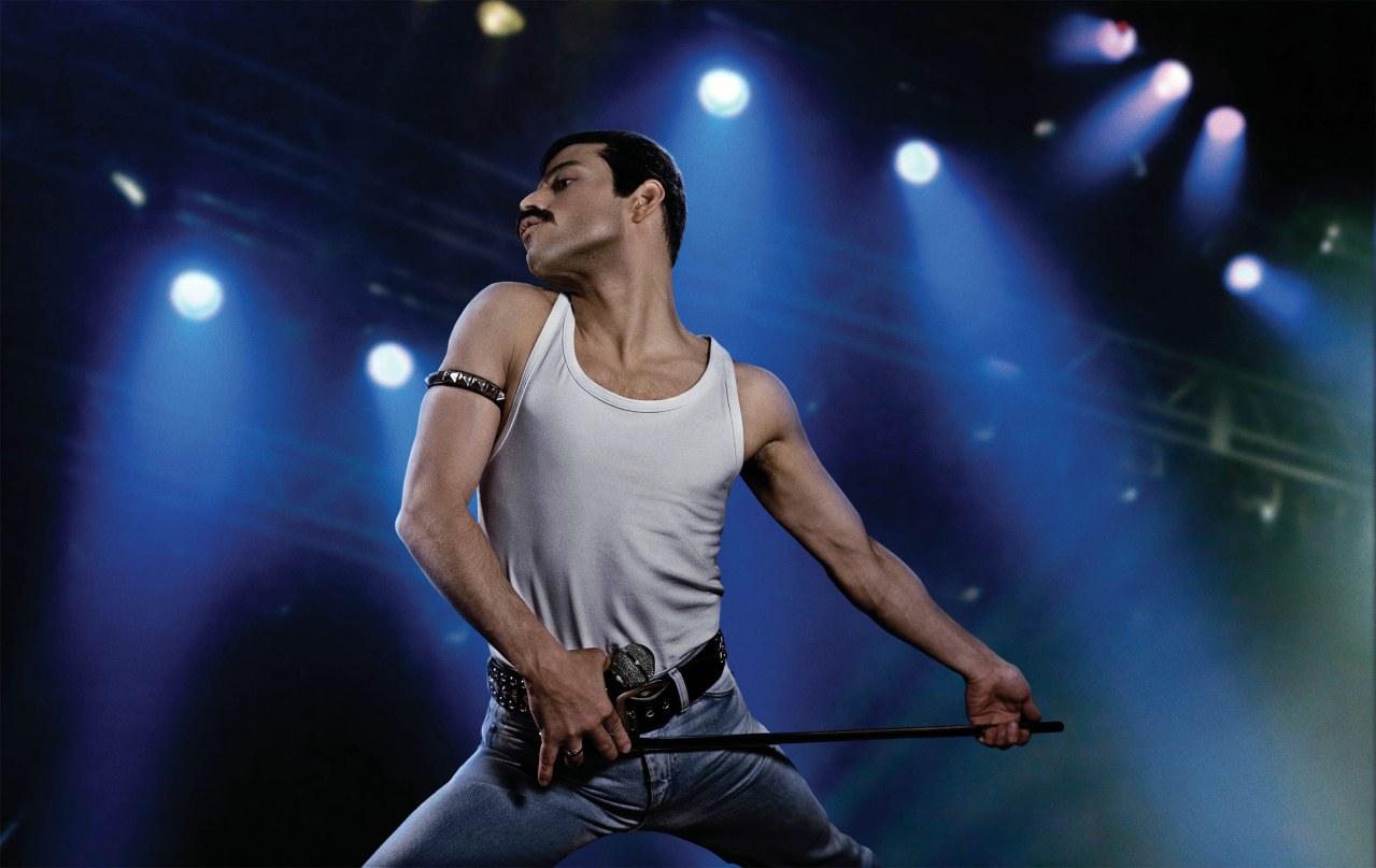 Bohemian Rhapsody - Bild 1
