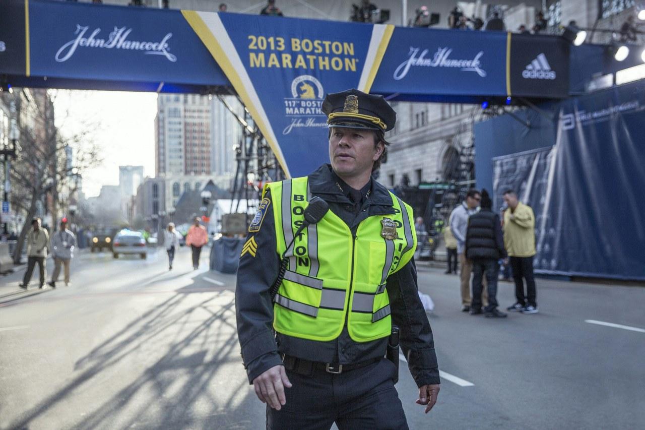 Boston - Bild 1