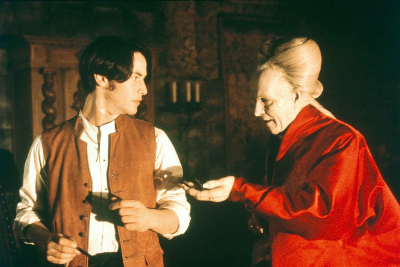 Bram Stoker's Dracula - Bild 2