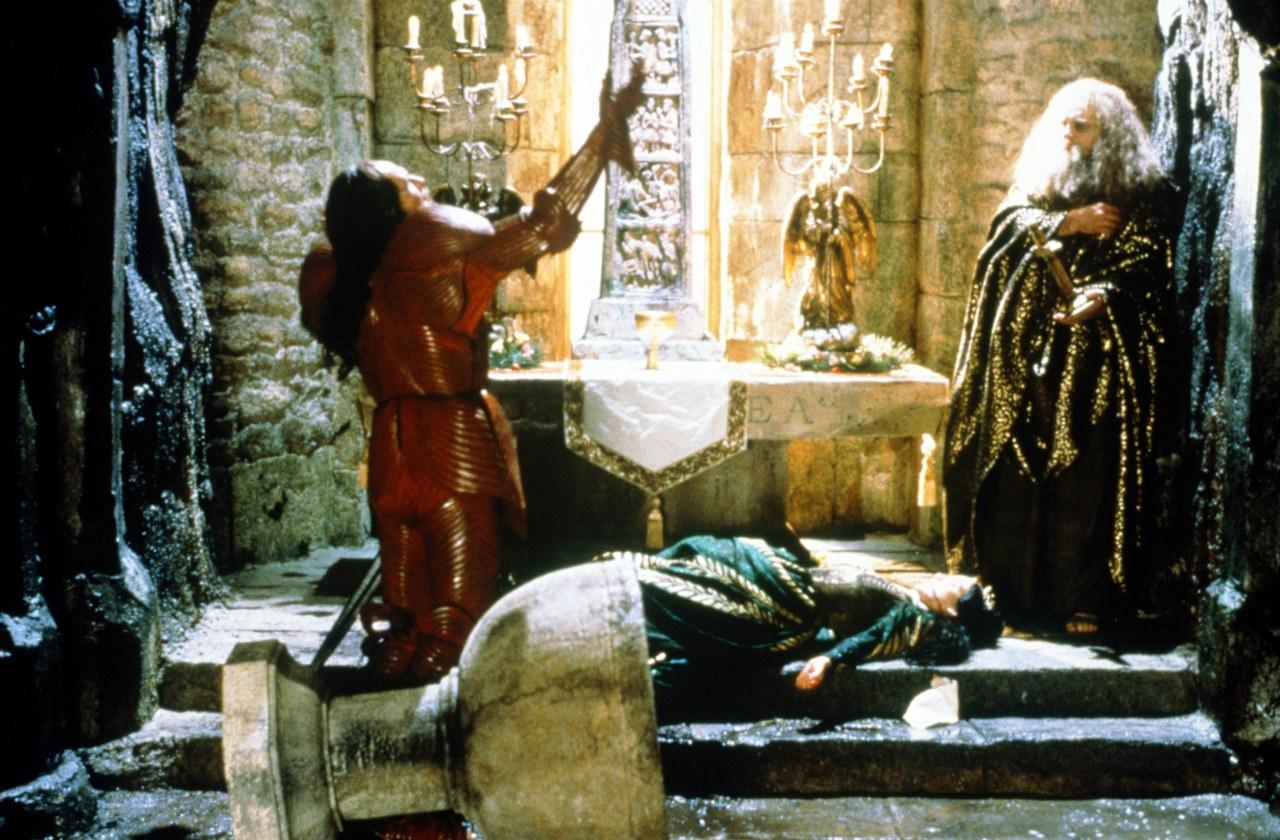 Bram Stoker's Dracula - Bild 3