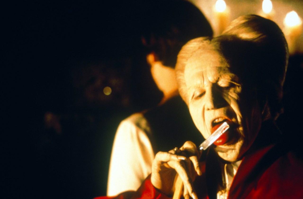 Bram Stoker's Dracula - Bild 4
