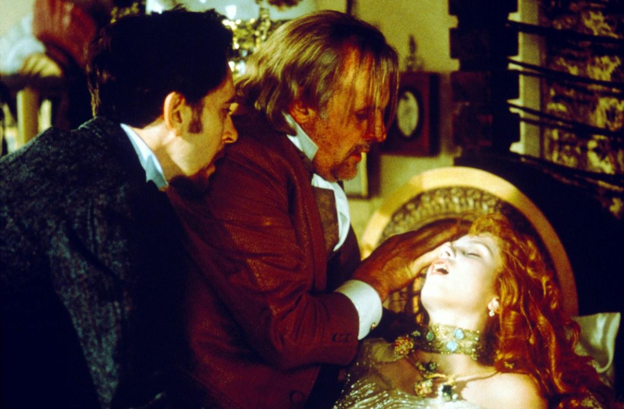 Bram Stoker's Dracula - Bild 5