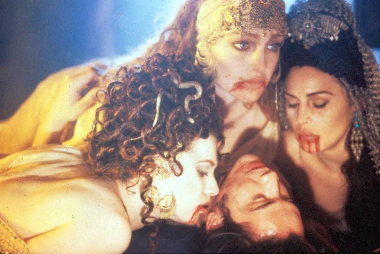 Bram Stoker's Dracula - Bild 6