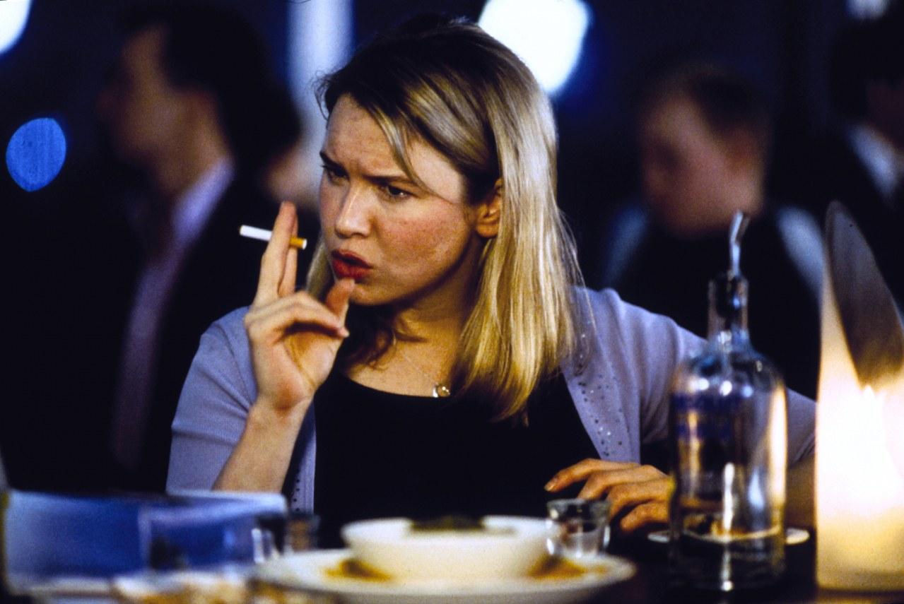 Bridget Jones - Schokolade zum Frühstück - Bild 17