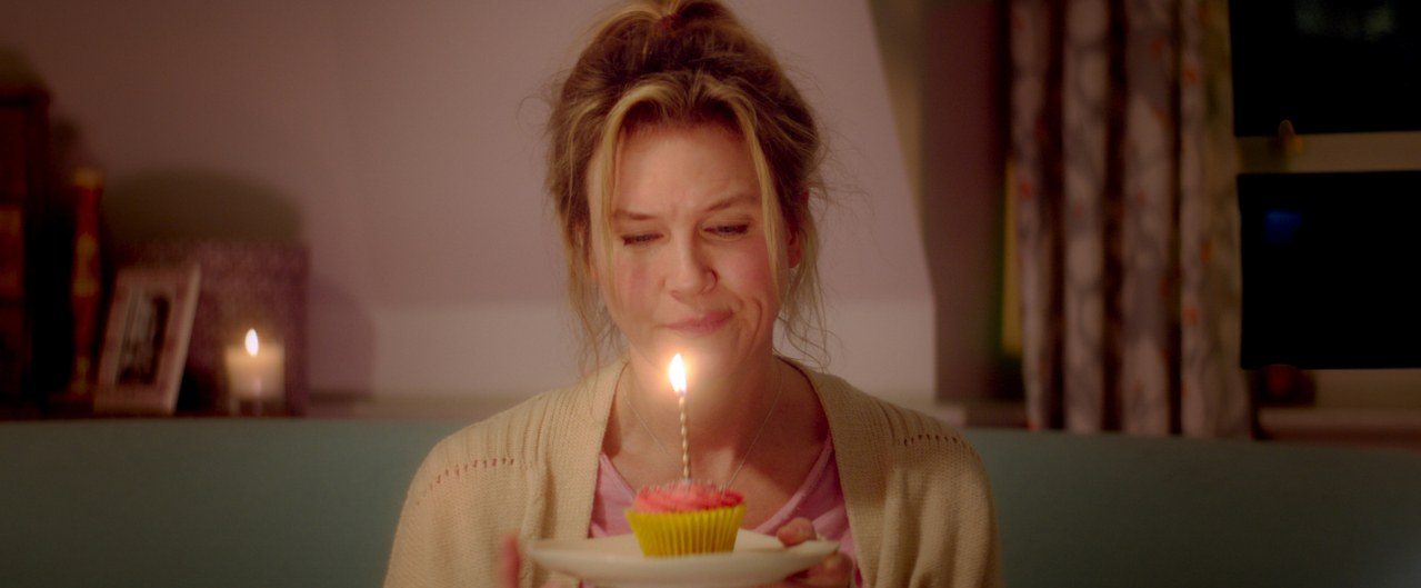 Bridget Jones's Baby - Bild 1