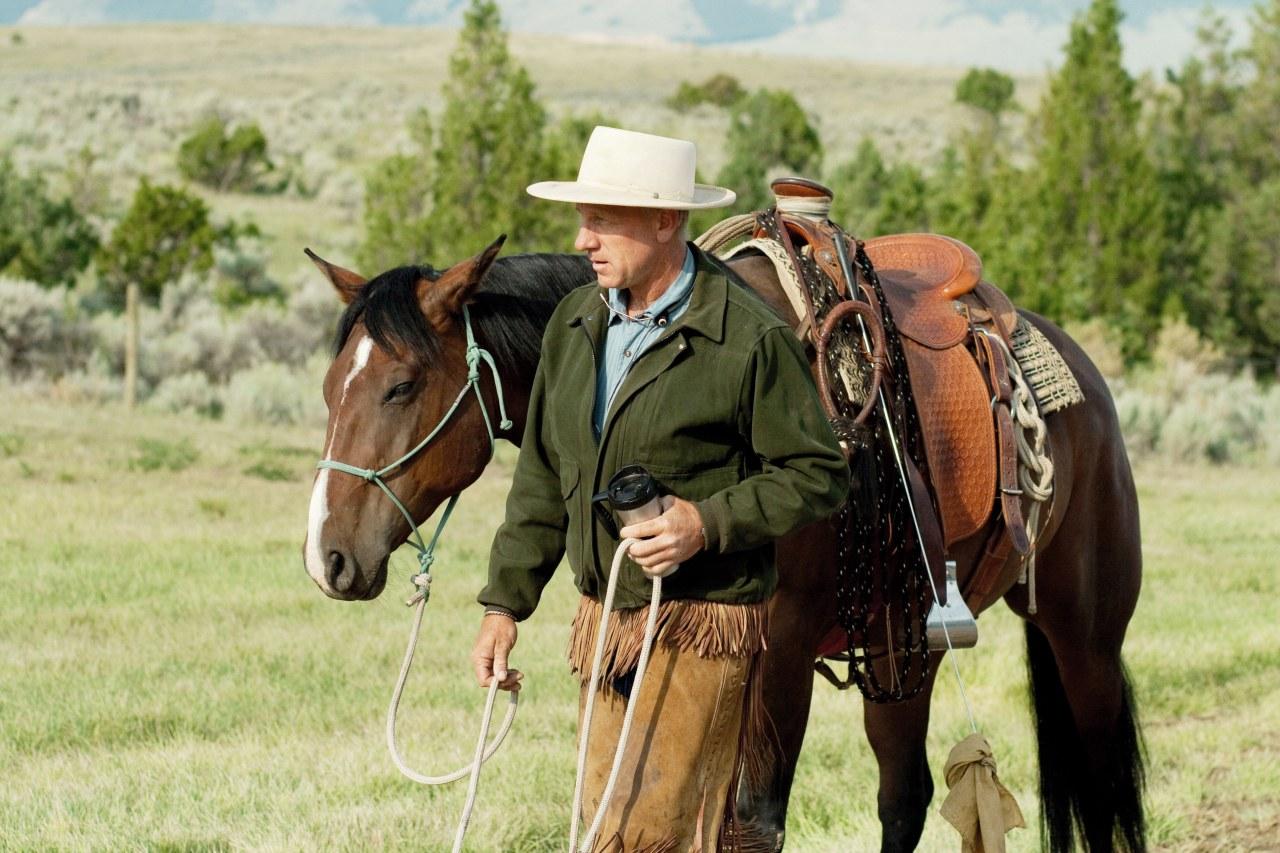 Buck - Der wahre Pferdeflüsterer - Bild 6