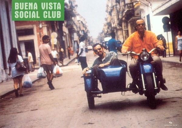 Buena Vista Social Club - Bild 6