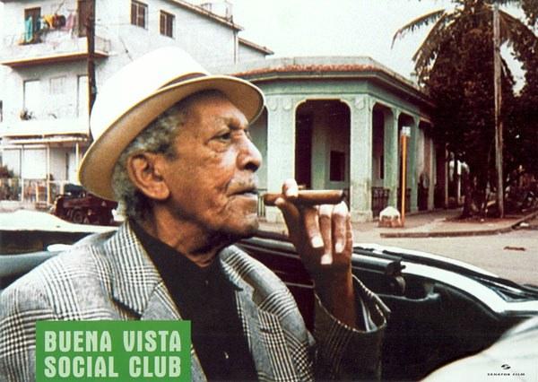 Buena Vista Social Club - Bild 7