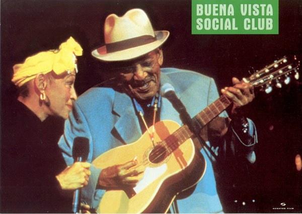 Buena Vista Social Club - Bild 9