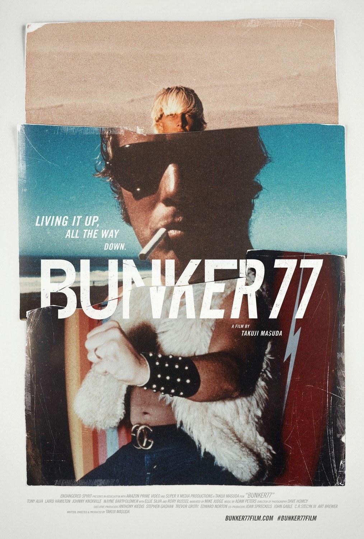 Bunker77 - Bild 1