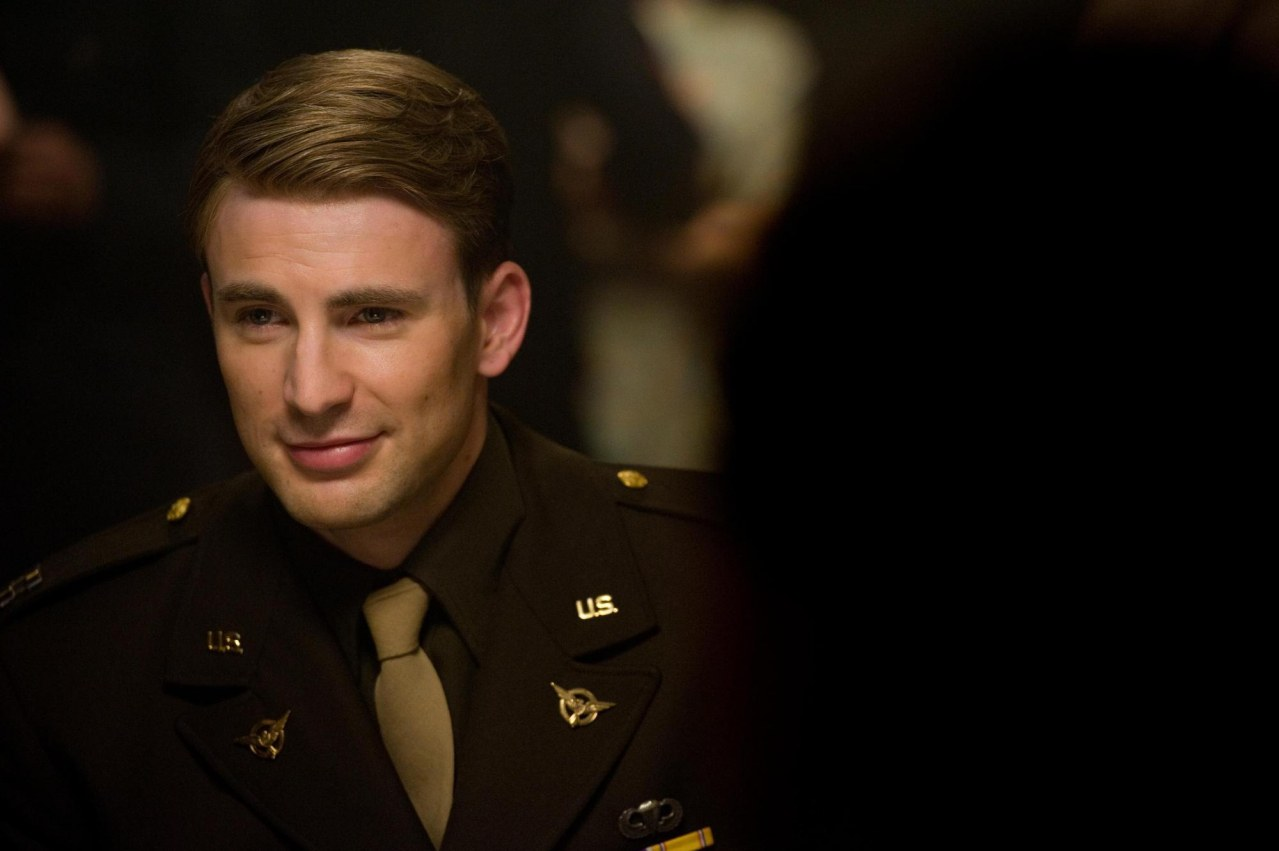 Captain America: The First Avenger - Bild 37
