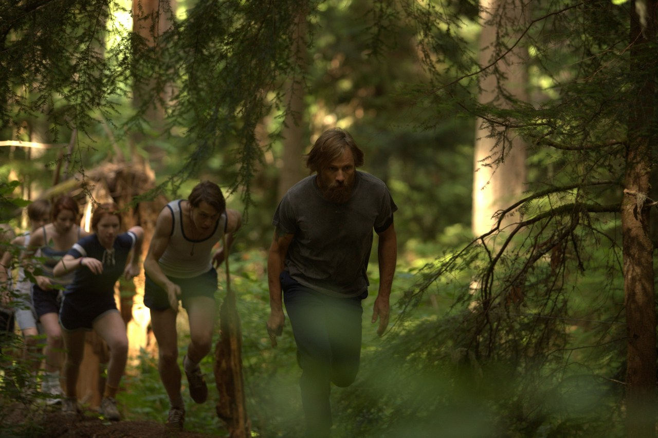 Captain Fantastic - Bild 8