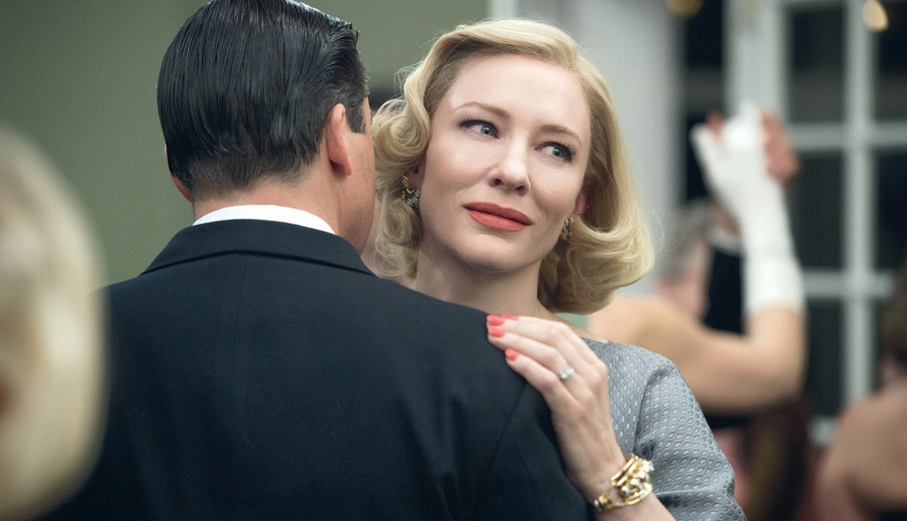 Carol - Bild 1