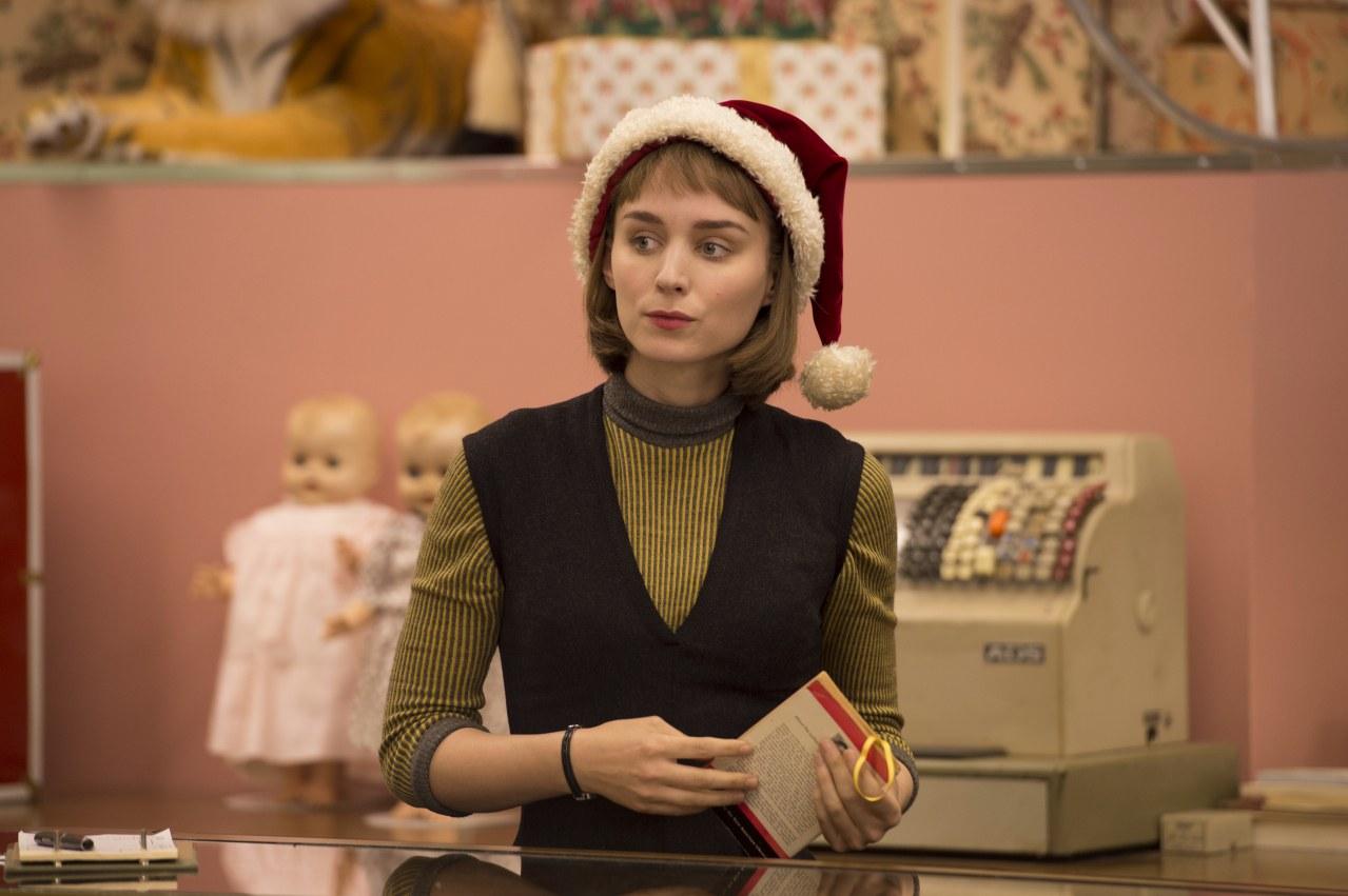 Carol - Bild 30