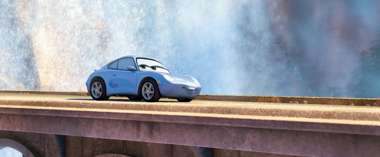 Cars - Bild 13