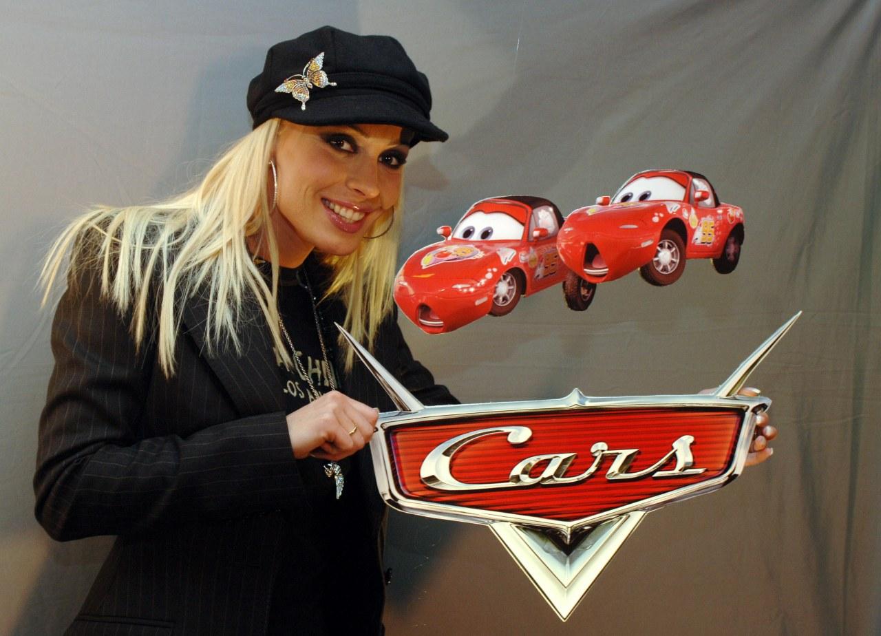 Cars - Bild 35
