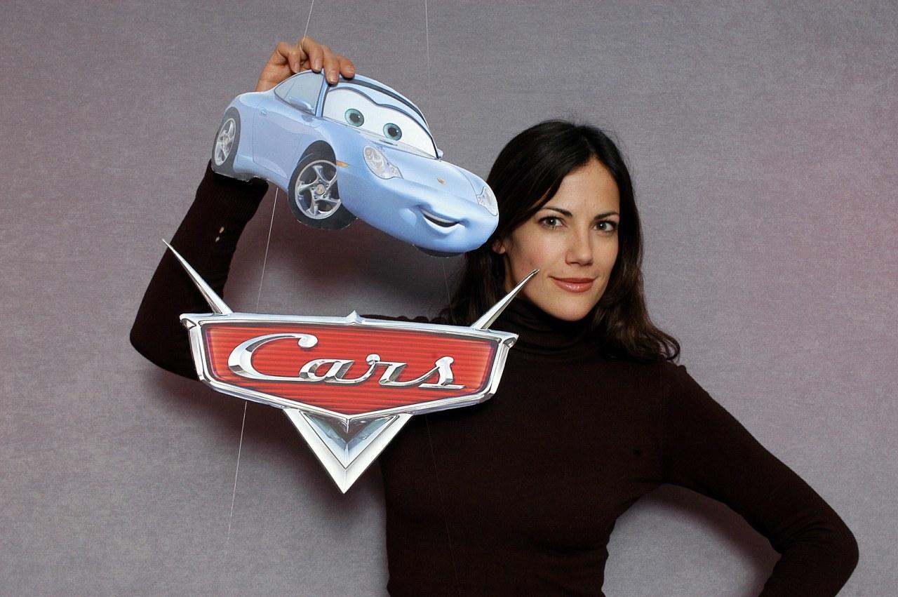 Cars - Bild 46