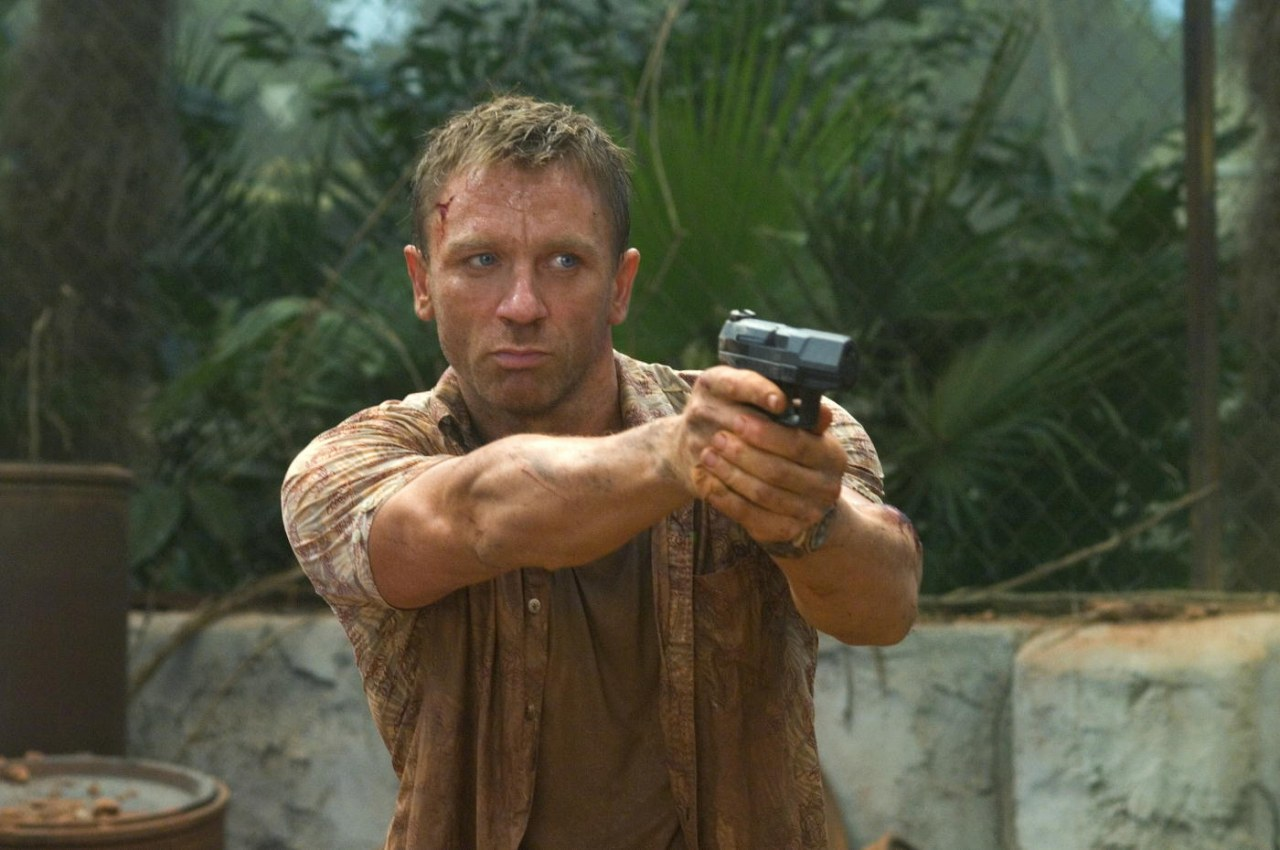 Casino Royale - Bild 2