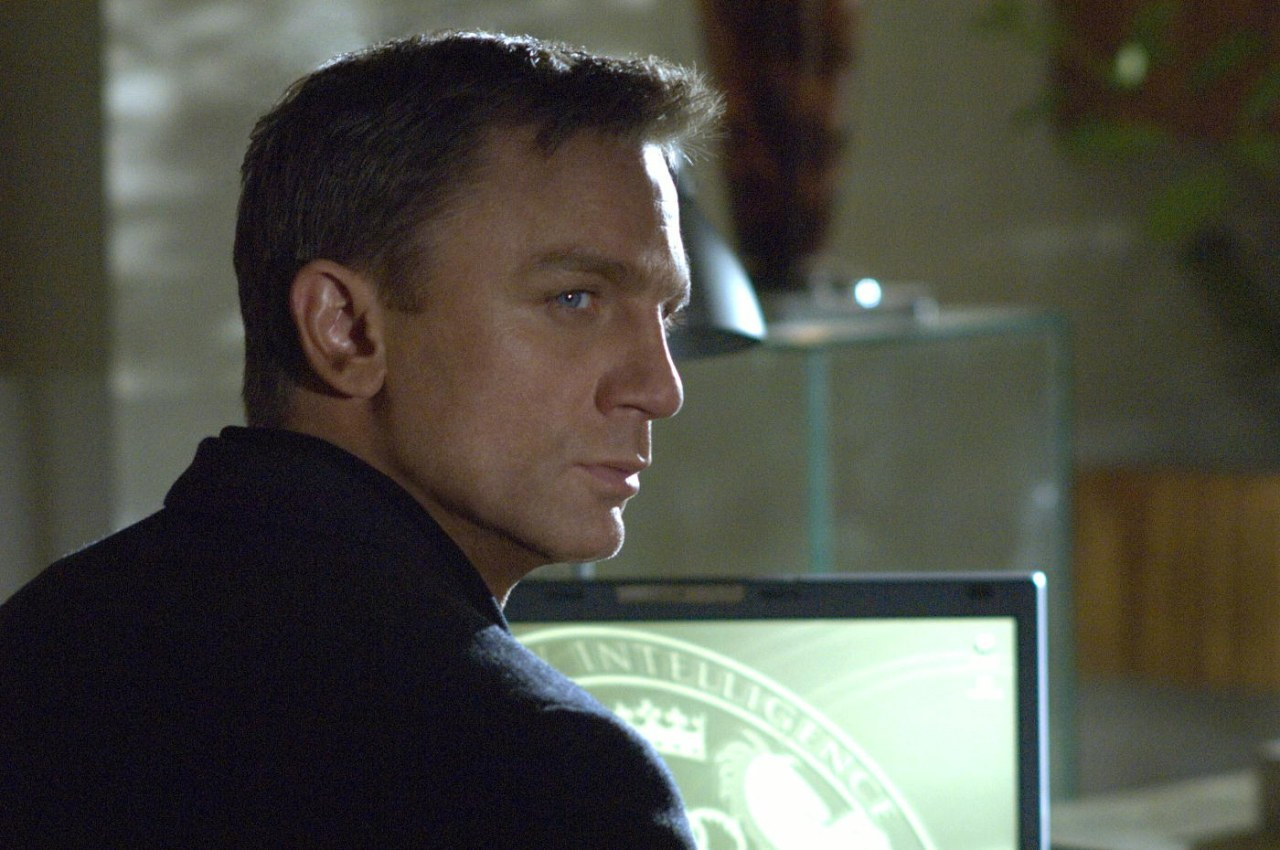 Casino Royale - Bild 3