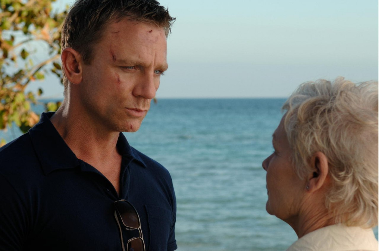 Casino Royale - Bild 4