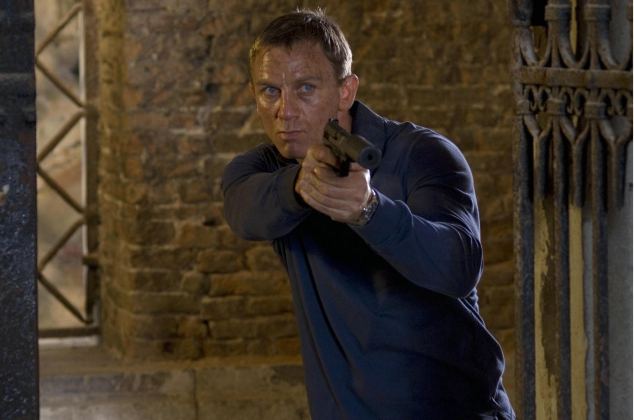 Casino Royale - Bild 6
