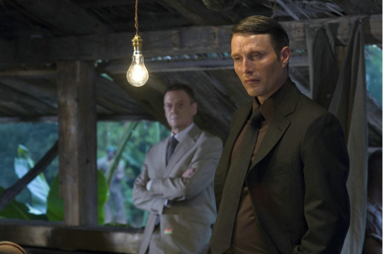 Casino Royale - Bild 8