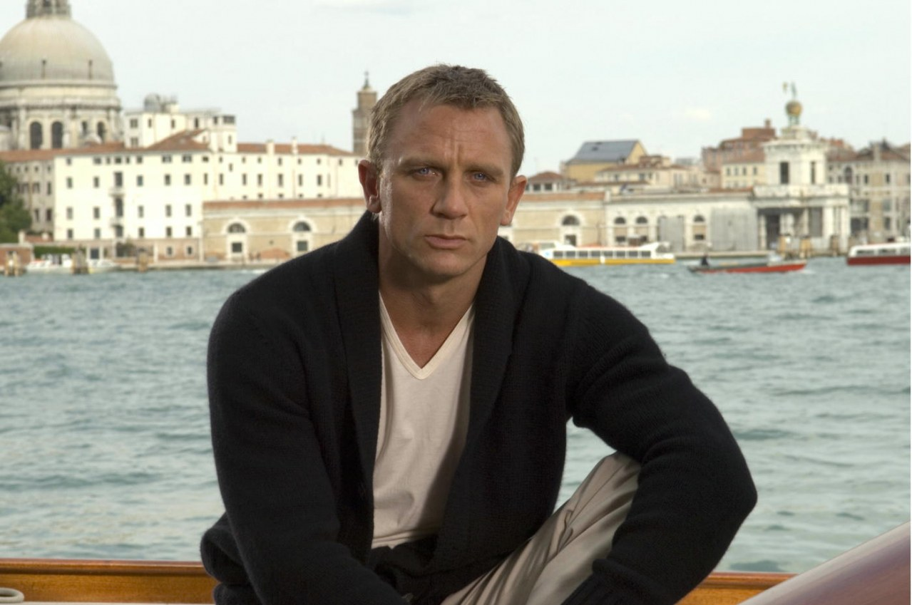 Casino Royale - Bild 10
