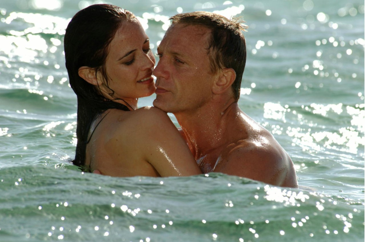 Casino Royale - Bild 13